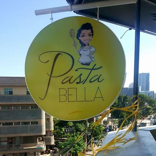 Top 10 Rooftop Restaurants and Bars in Cebu City - TAYO.ph ...